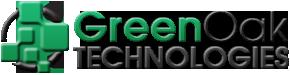 Grand Oak Technologies